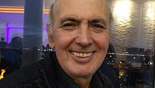 Belediye Başkan Yardımcısı, Kovid-19 nedeniyle hayatını kaybetti