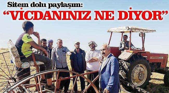 CHP'li Cidir, Bankamatik memurlarına seslendi!