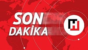 CHP'li Erdoğdu hakkında suç duyurusu