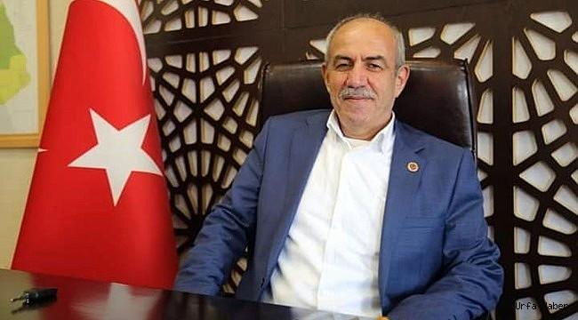 Mustafa Korkmaz Vefat Etti
