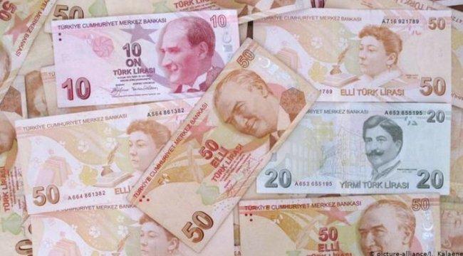TÜİK'ten enflasyon verisi açıklayan gruba suç duyurusu