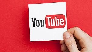 YouTuberlar ayda ne kadar para kazanıyor?