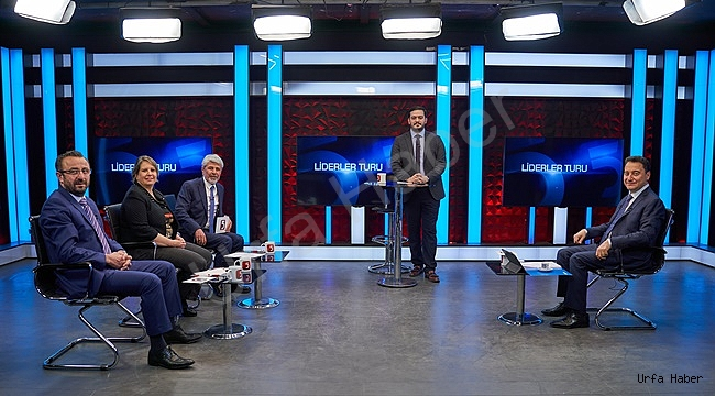 'Yüksek faiz ve yüksek enflasyon sonuç, Sayın Erdoğan sebep'
