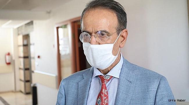 'Koronavirüs aşısı kısırlık yapıyor' iddialarına yanıt