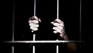 Leyla Güven'e 22 Yıl Hapis Cezası