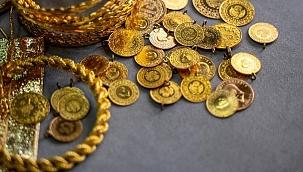 15 Temmuz 2021 altın fiyatları| Çeyrek altın ne kadar, bugün gram altın kaç TL?
