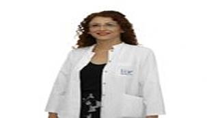 Akciğer Kanserlerinin Yaklaşık %20'sinde Cerrahi İle Tedavi Mümkün
