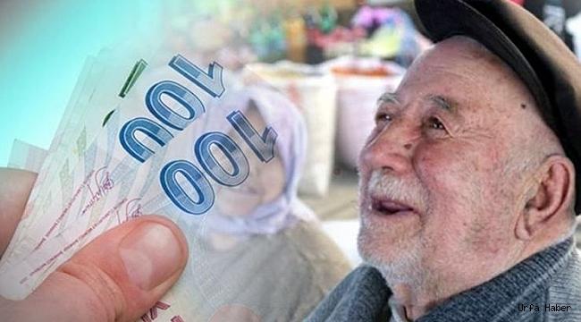 Emekli olmak isteyenler dikkat! Tarih belli oldu