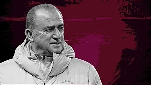 Galatasaray Transfer Haberleri: Galatasaray'da tasfiye zamanı! 8 ayrılık