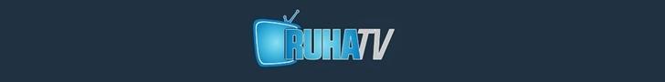 Ruha TV reklamıdır
