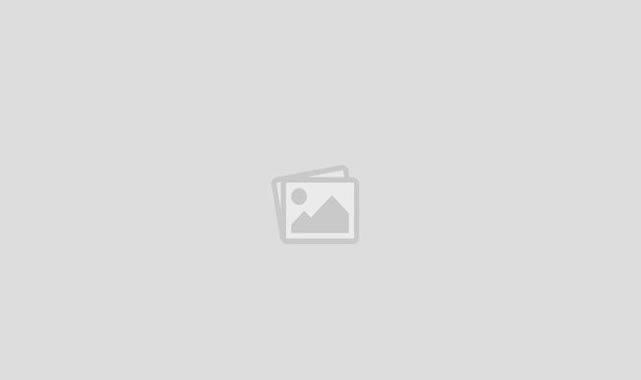 Basketbol: 19. Uluslararası Bursa Cevat Soydaş Turnuvası