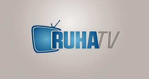 RUHA TV WEB YAYINI