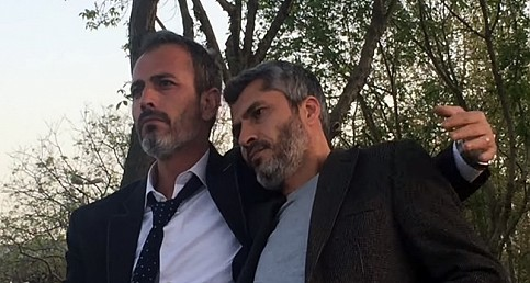 Arpak Kardeşler - Ekmek Derdi (Yeni Klip)